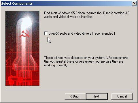 Red Alert 2 Для Windows Vista Патч 1.001